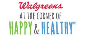 walgreens-corner-happy-healthy