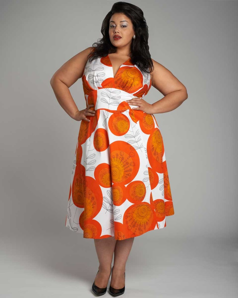 plus size dresses yahoo solutions