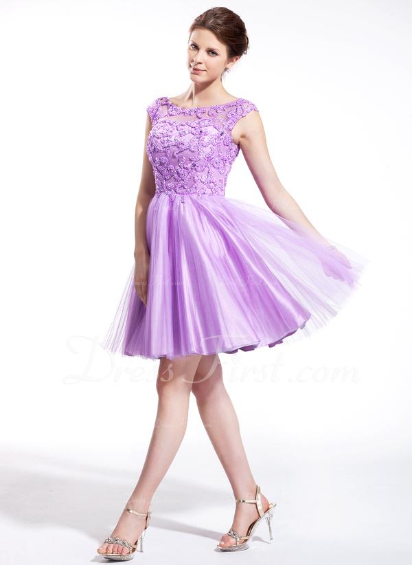 Image Result For Big Girl Wedding Dresses Australia