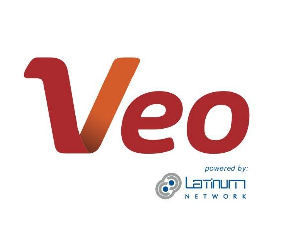 VEO app