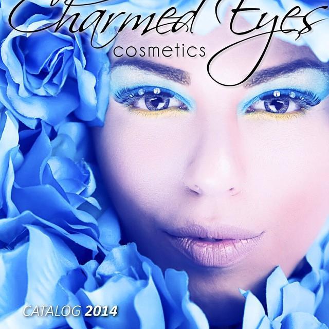 charmed5