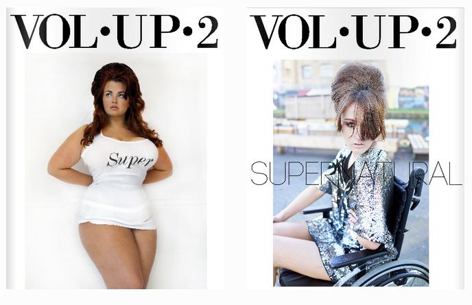 volup1