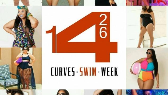 1426 swim